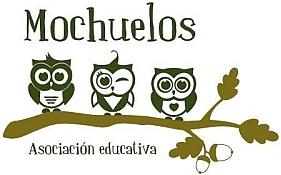 Logo Mochuelos